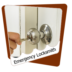 Locksmith Key Shop Point Pleasant Beach, NJ 732-898-6364